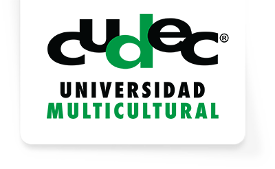 Universidad Multicultural CUDEC